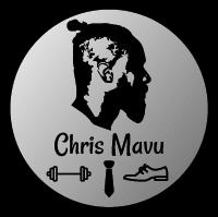 ChrisMavu-Logo-Neu