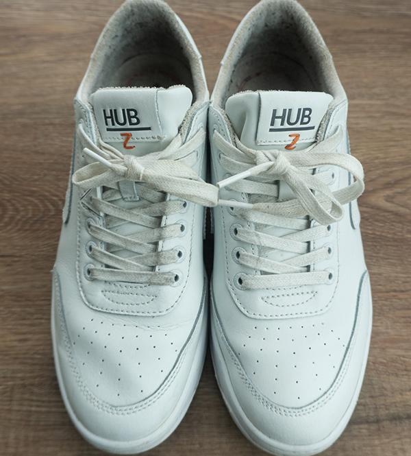 HUB Sneaker